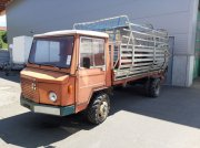 Transportfahrzeug des Typs Reform Muli 150, Gebrauchtmaschine in Tamsweg