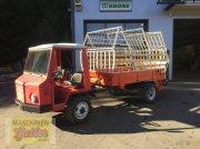 Transportfahrzeug des Typs Reform Muli 150, Gebrauchtmaschine in Kötschach
