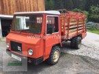 Transportfahrzeug typu Reform MULI 30 v Schlitters