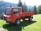 Transportfahrzeug typu Reform Muli 40 neuwertig nur 560 Std v Murnau