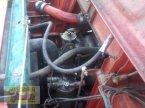 Transportfahrzeug des Typs Reform Muli 40 in Kötschach