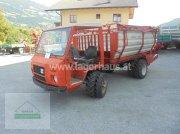 Transportfahrzeug typu Reform MULI 401, Gebrauchtmaschine v Schlitters