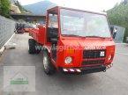 Transportfahrzeug des Typs Reform MULI 401 in Grins