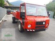 Transportfahrzeug типа Reform MULI 401, Gebrauchtmaschine в Grins