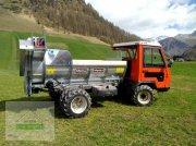Transportfahrzeug typu Reform Muli 440, Gebrauchtmaschine v Schlitters