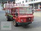 Transportfahrzeug des Typs Reform MULI 45 ekkor: Schlitters