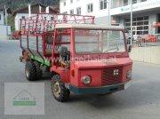 Reform MULI 45 Транспортная машина