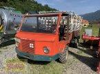 Transportfahrzeug des Typs Reform Muli 45 v Kötschach