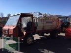 Transportfahrzeug des Typs Reform Muli 500 SL in Knittelfeld