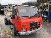 Transportfahrzeug типа Reform Muli 500 SL, Gebrauchtmaschine в Kötschach