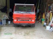 Transportfahrzeug typu Reform Muli 555, Gebrauchtmaschine v Schlitters