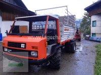 Reform MULI 560 Prepravné vozidlo