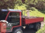 Transportfahrzeug des Typs Reform MULI 565 v Schlitters