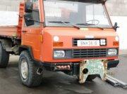 Transportfahrzeug типа Reform Muli 970, Gebrauchtmaschine в Tattendorf