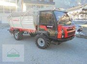Transportfahrzeug типа Reform MULI T 6, Vorführmaschine в Schlitters