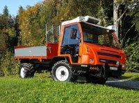 Reform T9 Prepravné vozidlo