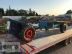 Transportfahrzeug des Typs Sonstige Gutbrod Rex v Grafenstein