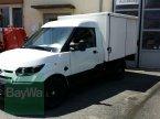Transportfahrzeug des Typs Streetscooter Work Box in Feldkirchen