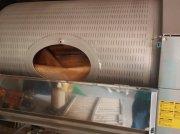 Traubenpresse a típus Della Toffola PE 12, Gebrauchtmaschine ekkor: Unterstockstall