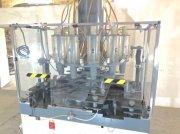 Traubenpresse des Typs Sonstige CUBIS - Tireuse 12 têtes - Modèle RC 12/5, Gebrauchtmaschine in
