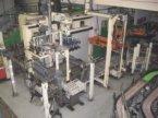 Traubenpresse des Typs Sonstige EMBOXEUR in
