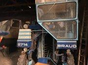 Braud 2714 Traubenvollernter