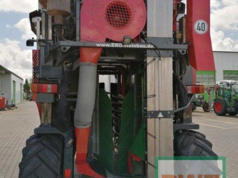 Traubenvollernter типа Ero SF 200, Gebrauchtmaschine в Saulheim (Фотография 4)