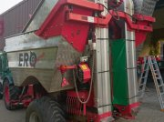 Traubenvollernter typu Ero TEM gezogen, Gebrauchtmaschine v Niederkirchen