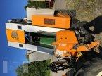 Traubenvollernter des Typs Pellenc 3050 AL ekkor: Lörzweiler
