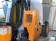 Traubenvollernter typu Pellenc 8035 gezogen, Gebrauchtmaschine v Niederkirchen