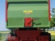 Hilken MKXL 8200 Tridem Kipper