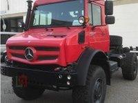 Daimler-Benz Mercedes-Benz Unimog U 5023 Unimog