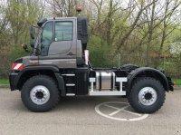 Mercedes-Benz Unimog U 530 Универсальный грузовик-вездеход Unimog