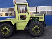 Sonstige MB Trac Trac 800 Unimog