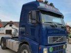 Unimog des Typs Volvo FH12 420 Sattelzugmaschine Euro 3 in Brunn an der Wild