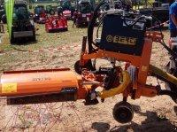 Berti Eco Sprint 90-140 Vorführmaschine Mulczer dolny