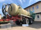 Vakuumfaß des Typs Annaburger HTS 22.27 mit Schleppschlauch 9m ekkor: Pragsdorf