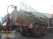 Briri VTTW 140 Vakuumfaß