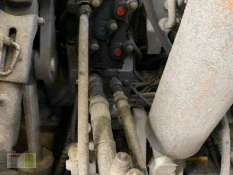 Vakuumfaß типа Briri VTTW 180, Gebrauchtmaschine в Risum-Lindholm (Фотография 9)