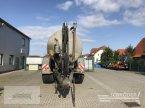 Vakuumfaß des Typs Bruns VT 18.000 ekkor: Jade OT Schweiburg