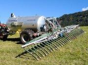 Farmtech Supercis 800 Naczynie próżniowe