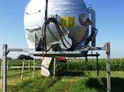 Vakuumfaß типа Fliegl 22.000 Liter Wechselsystem ca. 50 Stunden, Gebrauchtmaschine в Schutterzell