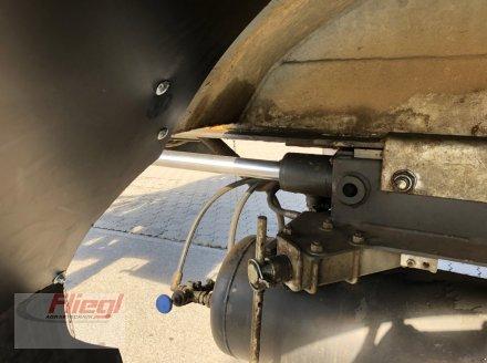 Vakuumfaß du type Fliegl VFW 20000 Tandem, Gebrauchtmaschine en Mühldorf (Photo 3)