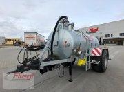 Fliegl VFW 6200l Einachs Fox vákumhordók