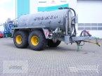 Vakuumfaß типа Joskin Joskin 12000 MFB в Norden