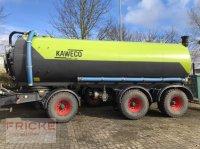 Kaweco Profi I.326 Cargo VC **Top / 2 Stk verfügbar** Vakuumfaß