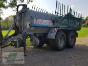 Kotte Garant VT 14000 Naczynie próżniowe