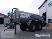 Vakuumfaß типа Kotte Garant VT 16700/5, Gebrauchtmaschine в Wildeshausen