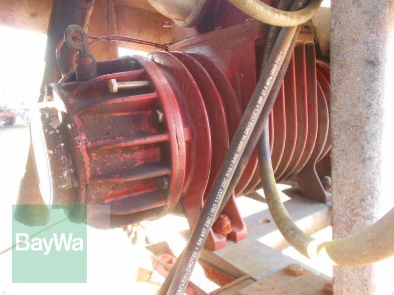 Vakuumfaß des Typs Kotte VAKUUM-TW VK 10000, Gebrauchtmaschine in Mindelheim (Bild 6)