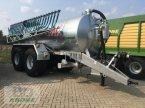 Vakuumfaß des Typs Kotte VT 17.300+Farmer 15m in Spelle